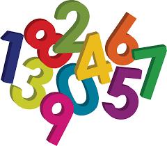 Забавна математика за I-IV клас